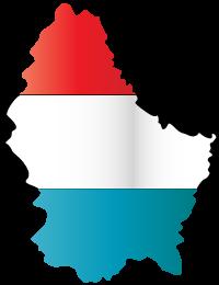 Jardinier Luxembourg